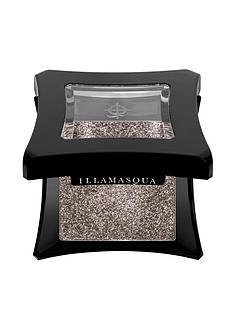 illamasqua-powder-eyeshadow-invoke