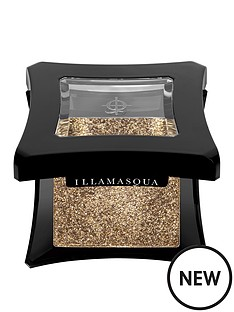 illamasqua-powder-eyeshadow-maiden