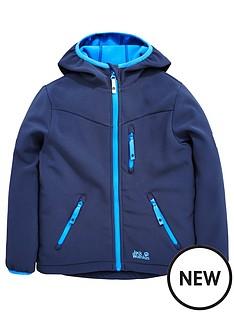 jack-wolfskin-whirlwind-softshell-jacket
