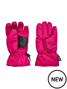jack-wolfskin-easy-on-kids-gloves