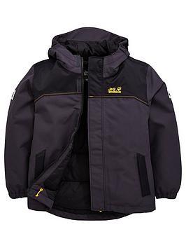 jack-wolfskin-kajak-falls-printed-jacket