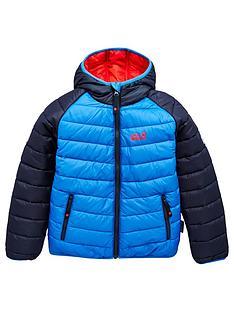 jack-wolfskin-zenon-jacket