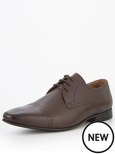 kg-kilkeel-brogue-leather-derby-shoe