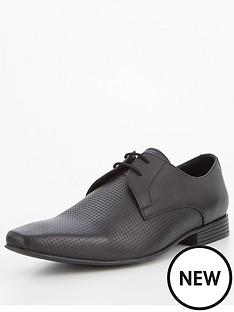 kg-kilwinning-perf-leather-derby-shoe