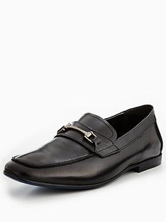 kg-melton-snaffle-loafer