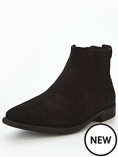 kg-guildford-suede-chelsea-boot