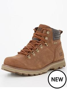 cat-sire-waterproof-boot