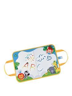 early-learning-centre-my-first-travel-aqua-drawing-mat