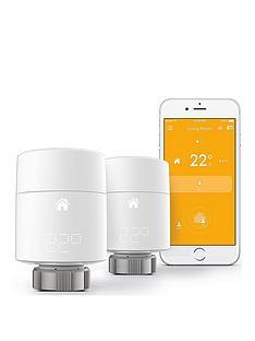 tado-smart-radiator-thermostat-starter-kit