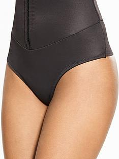 miraclesuit-waist-cinching-thong-black