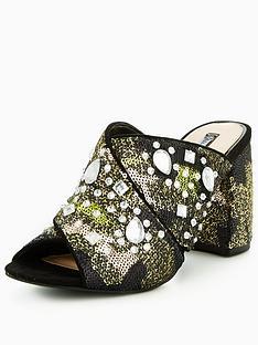 miss-selfridge-chill-embellishednbspmule-sandal