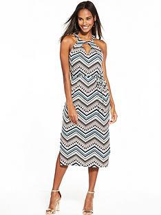 oasis-macrame-tribal-halter-dress