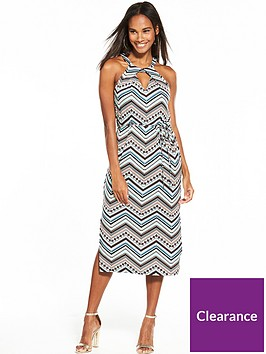 oasis-macrame-tribal-halter-dress