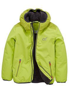 regatta-boys-volcanics-waterproof-jacket