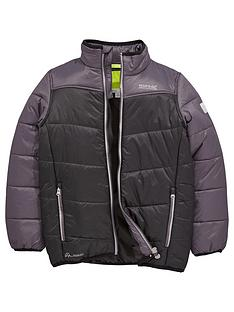 regatta-boys-icebound-jacket