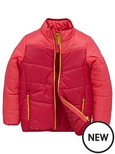 regatta-regatta-girls-icebound-jacket
