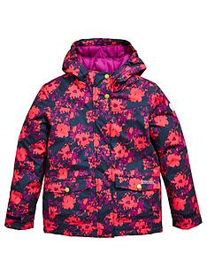 regatta-girls-rosebank-waterproof-jacket
