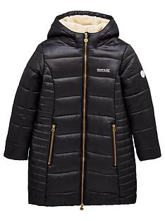 regatta-girls-berryhill-padded-jacket