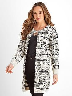 joe-browns-chunky-open-knit