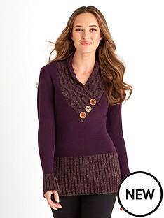 joe-browns-keep-you-warm-knit