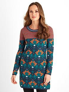joe-browns-all-new-carnival-knit