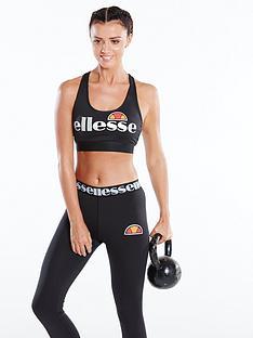 ellesse-sport-cefalo-bra-top-blacknbsp