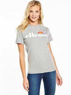ellesse-albany-t-shirt-grey-marl