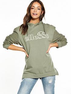 ellesse-heritage-roberta-hoodie-greennbsp