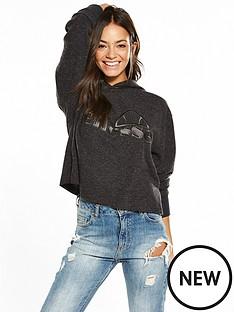 ellesse-heritage-rachele-velour-logo-overhead-hoodie