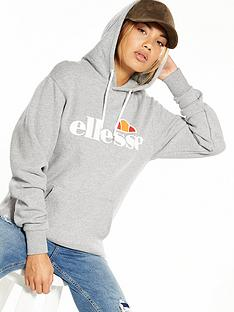 ellesse-heritage-torices-overhead-hoodie