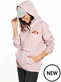ellesse-heritage-ellesse-hertigate-silvia-overhead-jacket