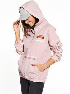 ellesse-heritage-silvia-overhead-jacket-pinknbsp
