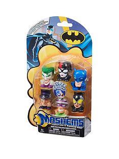 mashems-value-6-pack-batman