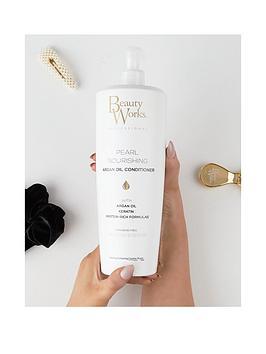 beauty-works-pearl-nourishing-argan-oil-conditioner-1-litre
