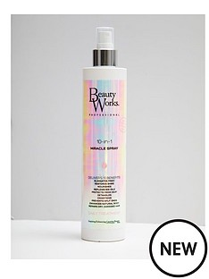 beauty-works-beauty-works-ten-in-one-miracle-spray-250ml