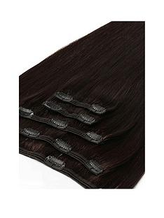 beauty-works-beauty-works-clip-in-weft-18-inch-1b-ebony