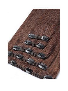 beauty-works-beauty-works-clip-in-weft-18-inch-1b-ebony