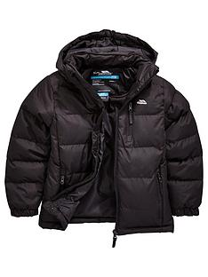 trespass-tuff-padded-jacket