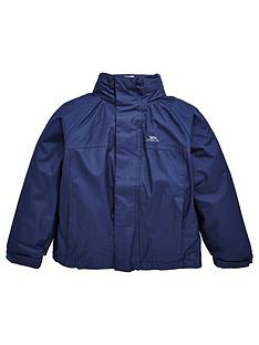 trespass-nabro-rain-jacket