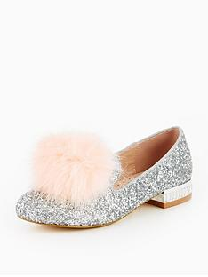 mini-miss-kg-mini-lap-glitter-shoe