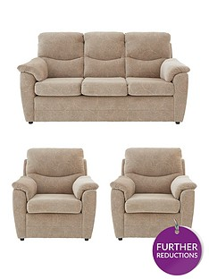 dalton-3-seater-2-chairs