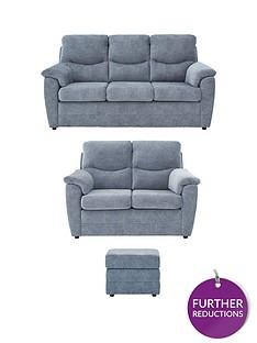dalton-3-seater-2-seater-footstool
