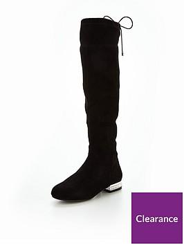 mini-miss-kg-solo-tall-boot