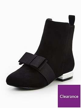 mini-miss-kg-mini-solo-ankle-boot