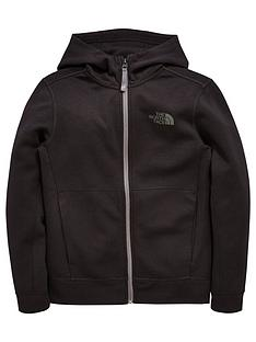 the-north-face-the-north-face-boys-mountain-slacker-hoodie
