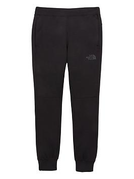 the-north-face-boys-mountain-slacker-pant-blacknbsp
