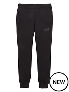 the-north-face-the-north-face-boys-mountain-slacker-pant