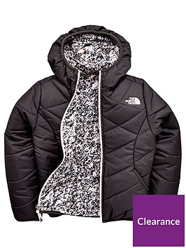the-north-face-the-north-face-girls-reversible-perrito-jacket