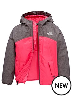the-north-face-girls-warm-storm-jacket