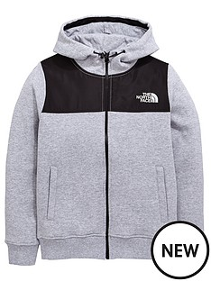 the-north-face-the-north-face-boys-mountain-heritage-full-zip-hoodie